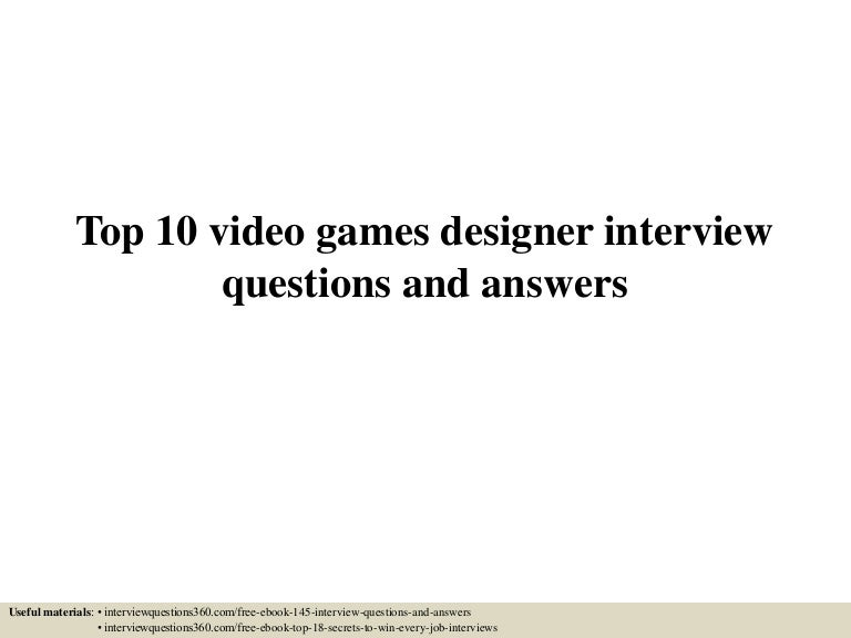 flex interview questions and answers pdf