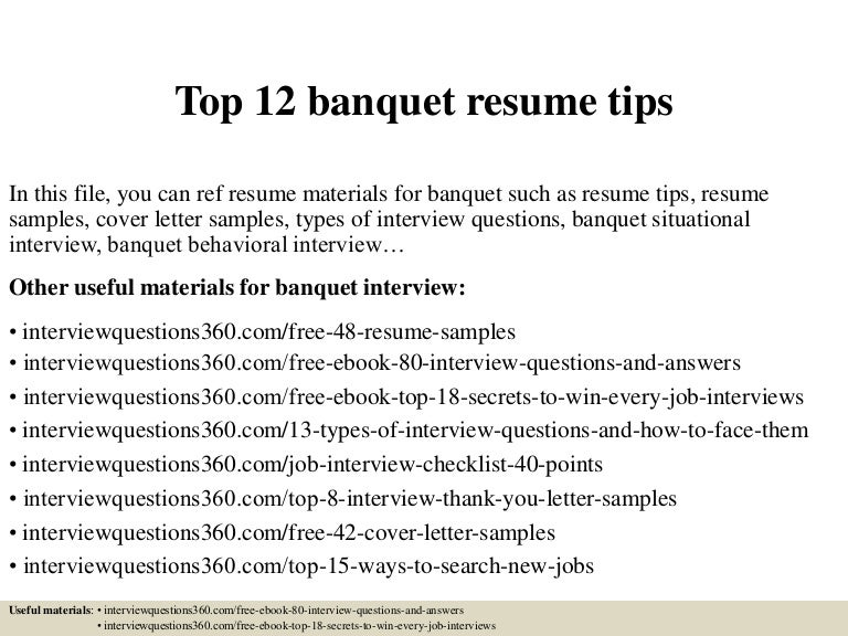 top12banquetresumetips-150404145204-conversion-gate01-thumbnail-4.jpg?cb=1428177168