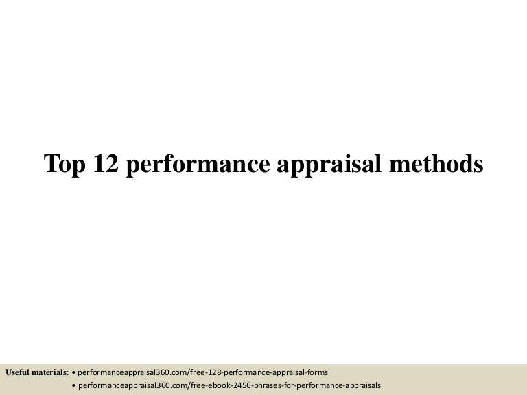 Paired Comparison Definition Essay - image 8
