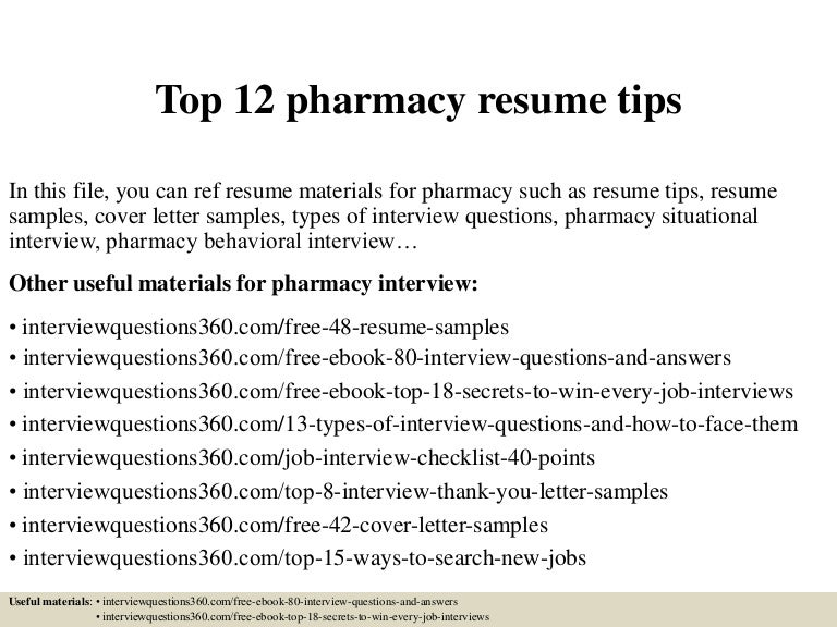 Breakupus Unique Law Office Resume Sample Samplesresumecvprocom Pharmacist  Resume Free Download  Pharmacy Resume Examples