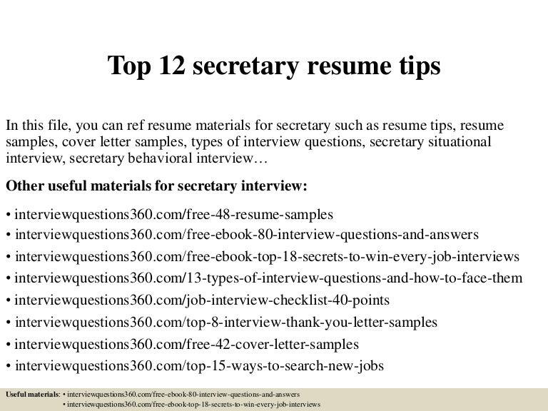 top12secretaryresumetips-150402042306-conversion-gate01-thumbnail-4.jpg?cb=1427966630