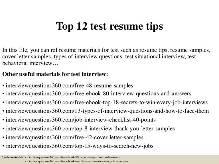 Sample Answer IELTS Writing Task 2 - Problem Solution Essay 1 ...