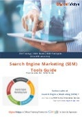 Top 20 Search Engine Marketing (SEM) Tools