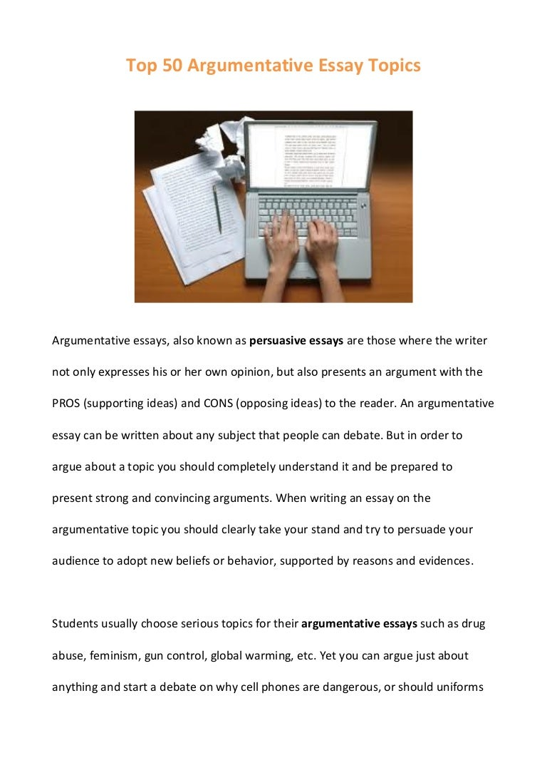 persuasive essay topics persuasive essay topics write a paper online geometra garau daniele persuasive essay topics write a paper online geometra garau daniele