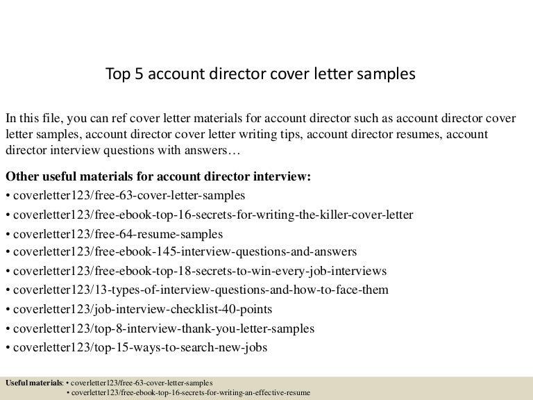 top5accountdirectorcoverlettersamples-150620032557-lva1-app6892-thumbnail-4.jpg?cb=1434770810