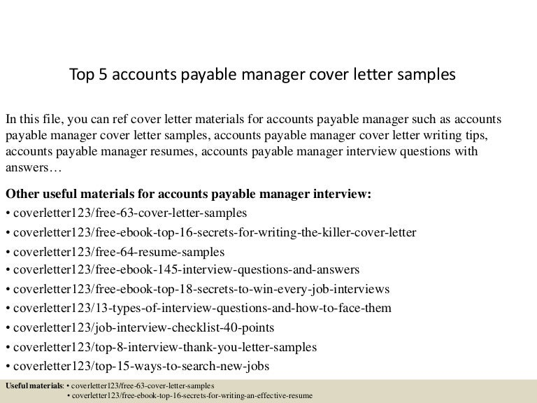 top5accountspayablemanagercoverlettersamples-150622094810-lva1-app6891-thumbnail-4.jpg?cb=1434966542