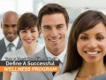 Top 5 Best Practices That Define A Successful Wellness Program