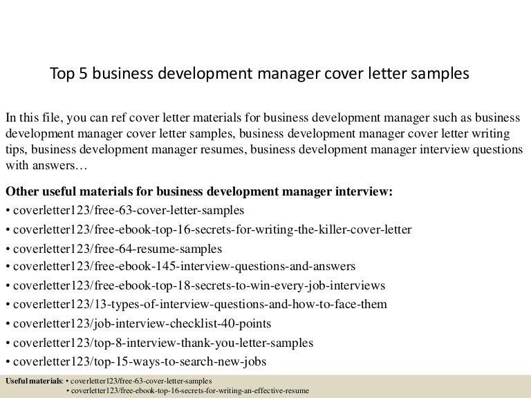 top5businessdevelopmentmanagercoverlettersamples-150618023704-lva1-app6891-thumbnail-4.jpg?cb=1434595076