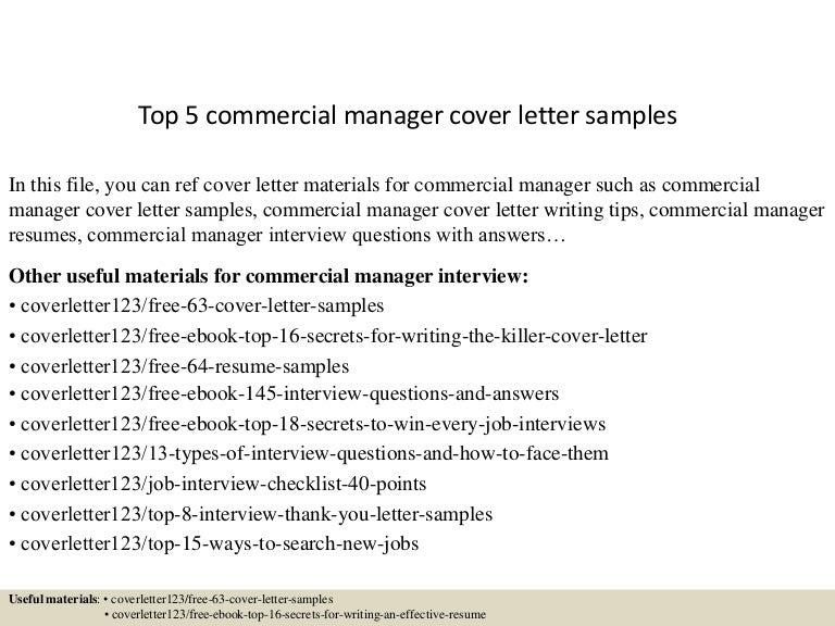 top5commercialmanagercoverlettersamples-150618083127-lva1-app6891-thumbnail-4.jpg?cb=1434616342
