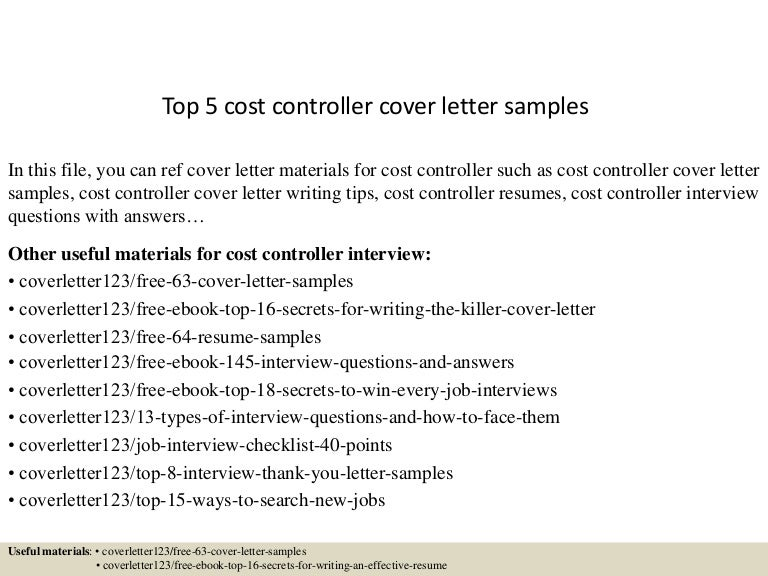 top5costcontrollercoverlettersamples-150619082118-lva1-app6891-thumbnail-4.jpg?cb=1434702138