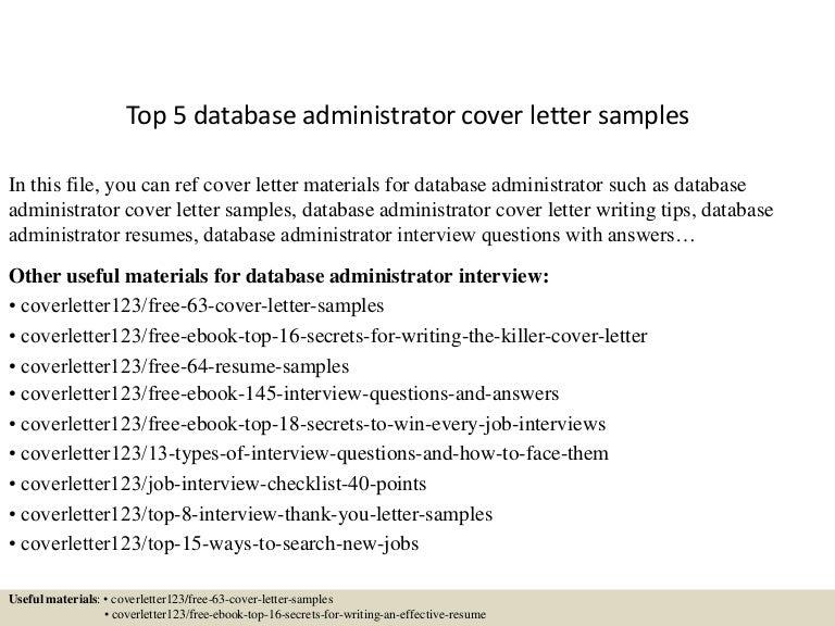 top5databaseadministratorcoverlettersamples-150618080945-lva1-app6892-thumbnail-4.jpg?cb=1434615039