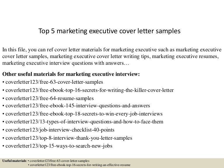 Top5Marketingexecutivecoverlettersamples-150618080025-Lva1-App6891-Thumbnail-4.Jpg?Cb=1434614476