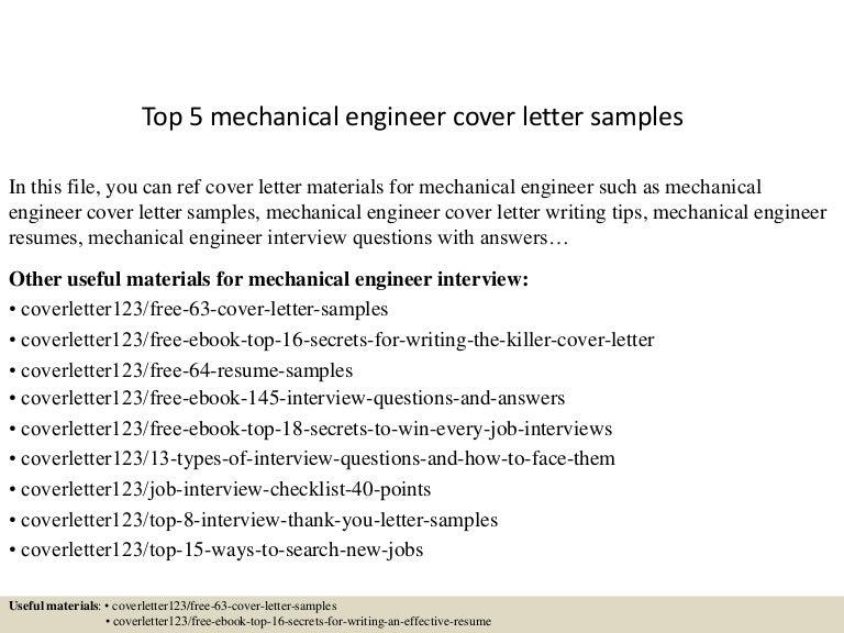 top5mechanicalengineercoverlettersamples-150618083039-lva1-app6891-thumbnail-4.jpg?cb=1434616296
