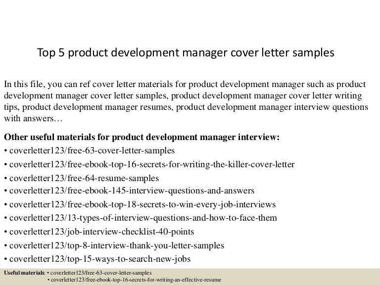 top5productdevelopmentmanagercoverlettersamples-150622094656-lva1-app6891-thumbnail-4.jpg?cb=1434966471