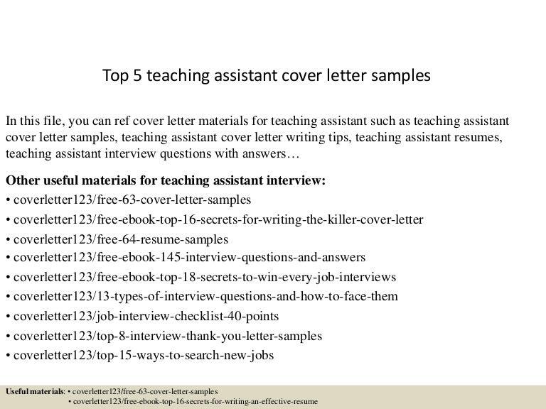 CV - Tips for Curriculum Vitae Writing - Recruiter teachers ...