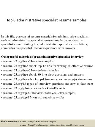Per Diem Pharmacist Sample Resume Templates For Resumes Word C B A E A Cb  Per Diem Pharmacist Sample Resumehtml