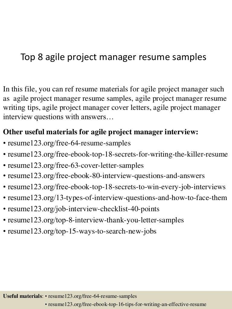 top8agileprojectmanagerresumesamples-150514062402-lva1-app6891-thumbnail-4.jpg?cb=1431584688