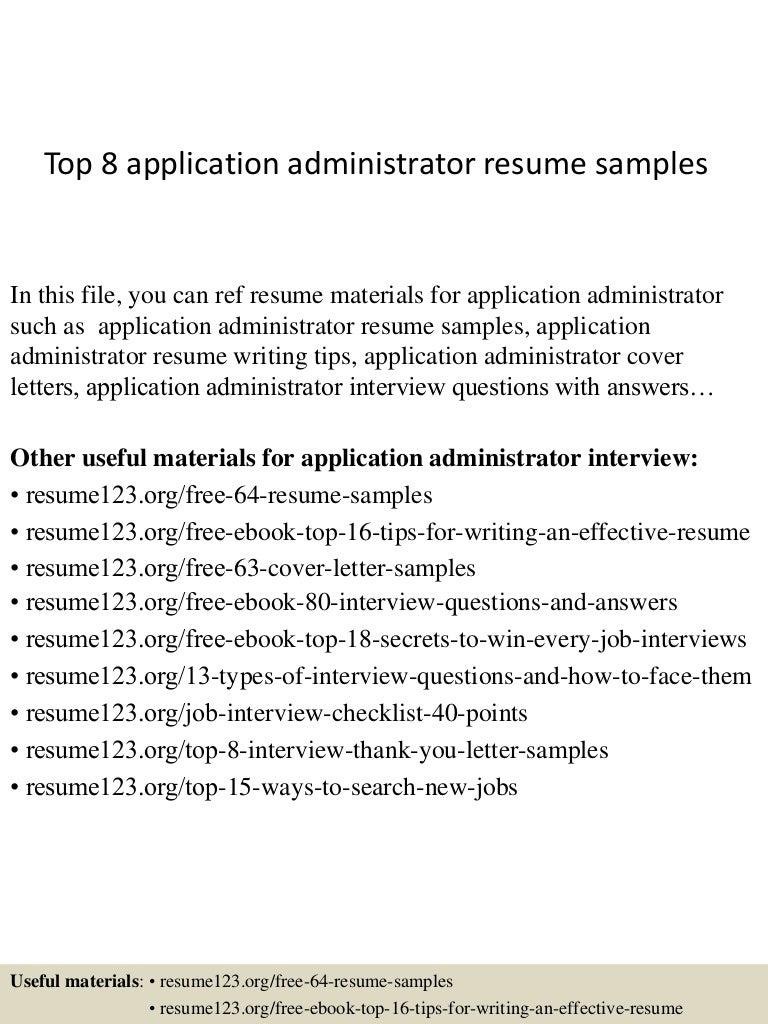 Sample Resume For Bank Teller] sample cover letter for ...