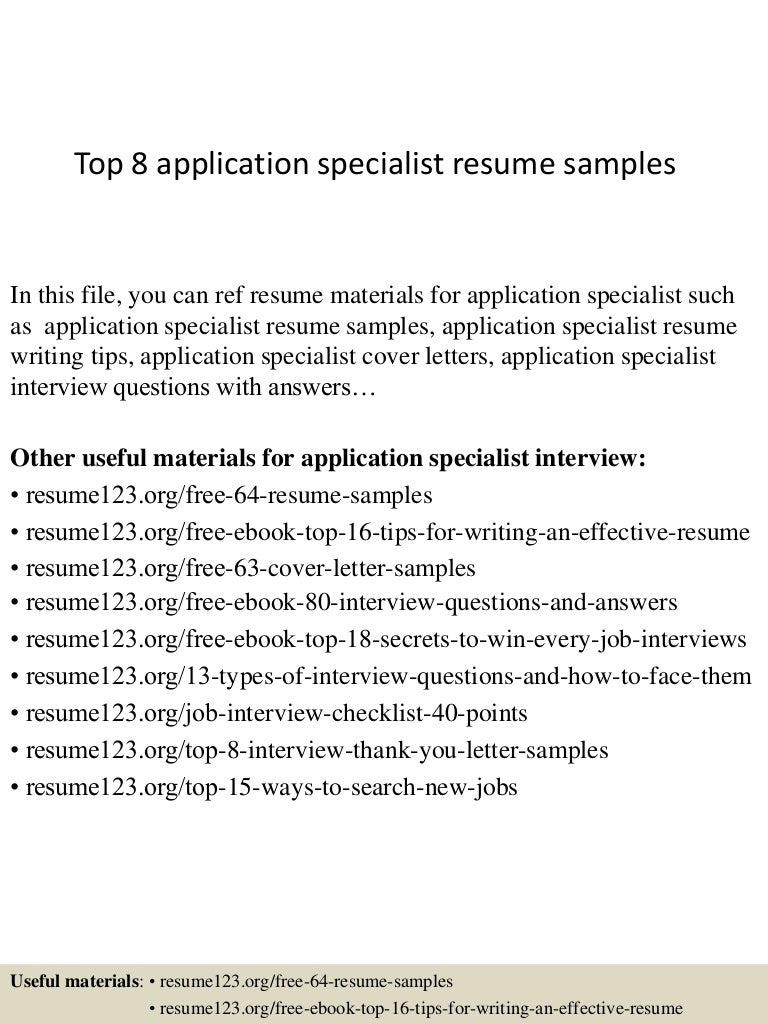 Ultrasound Application Specialist Cover Letter good common app – Ultrasound Applications Specialist