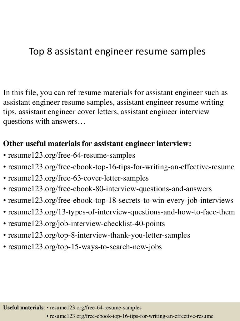 cover letter format for quotation cable harness design engineer cover letter human intelligence rfic design engineer cover letter quotation template free