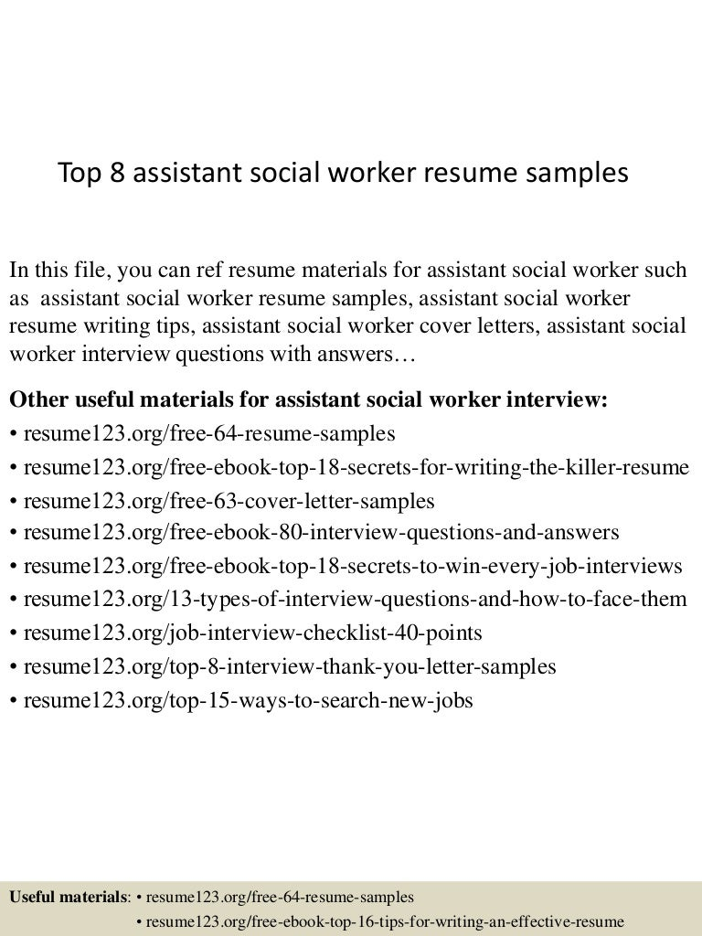 One job resume examples idealstalist one job resume examples fandeluxe Gallery