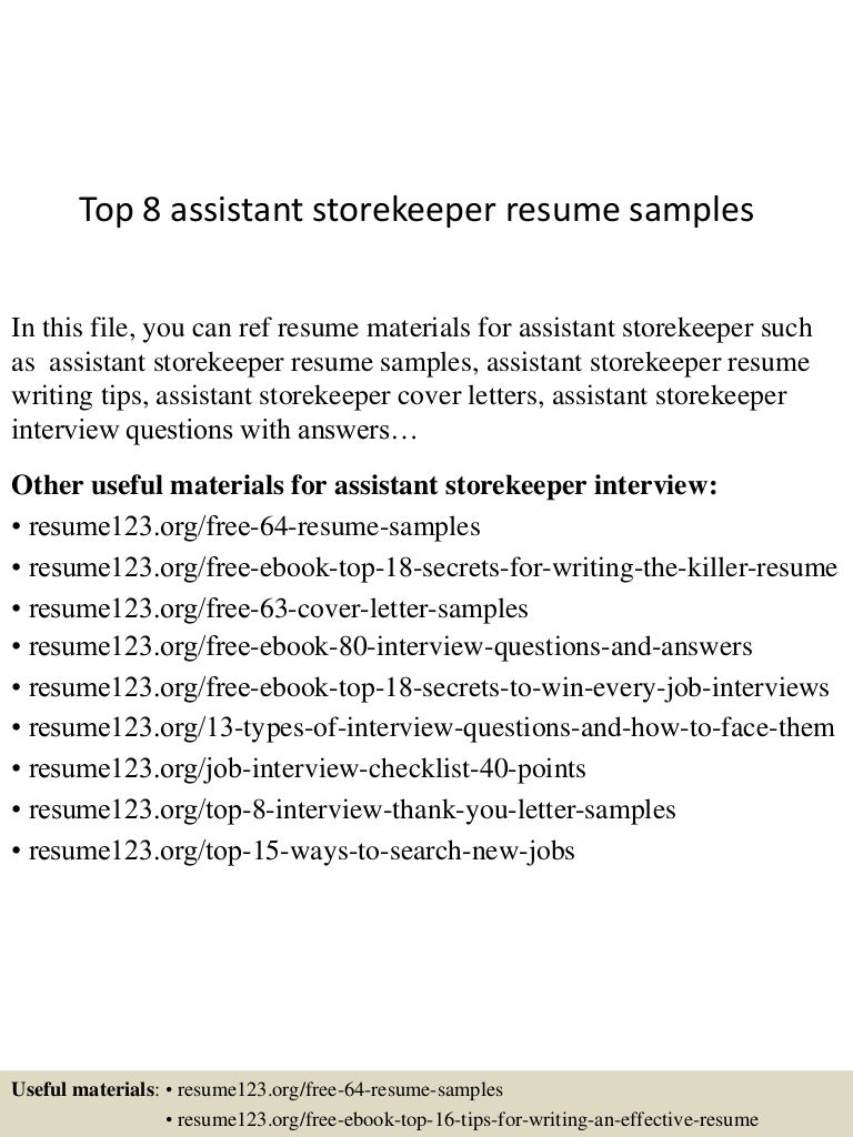 Search Engine Resume Cheap Dissertation Hypothesis Proofreading