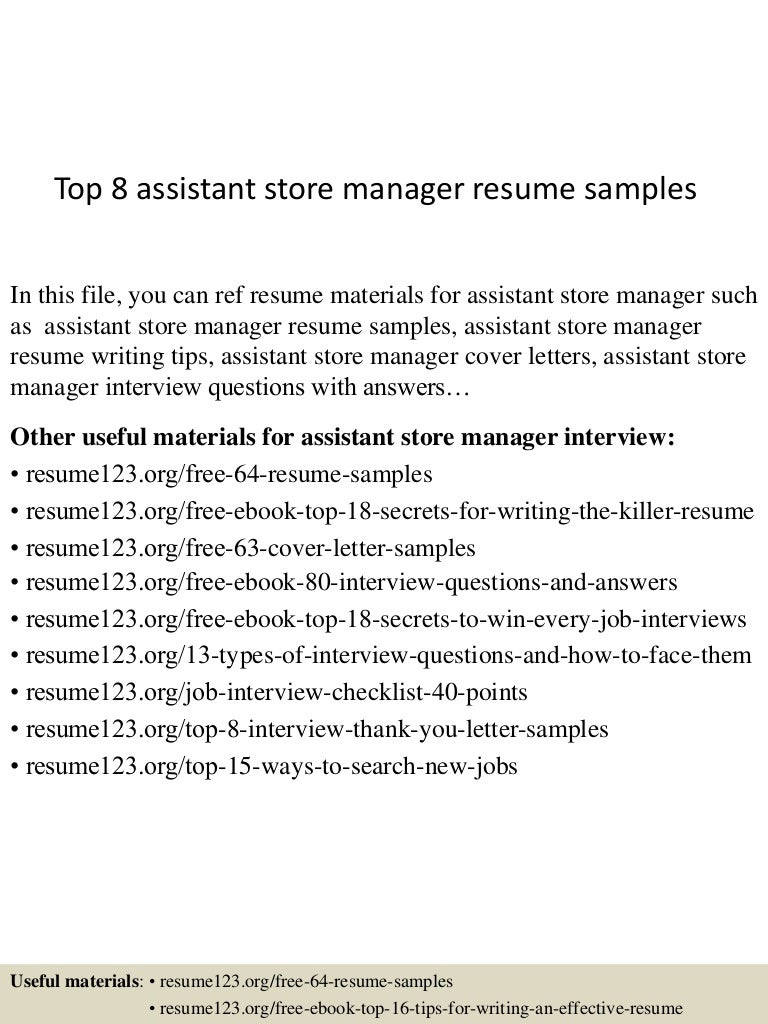 Resume Subway Manager Resume subway manager resume sample unforgettable part time cashiers of retail cv cover letter