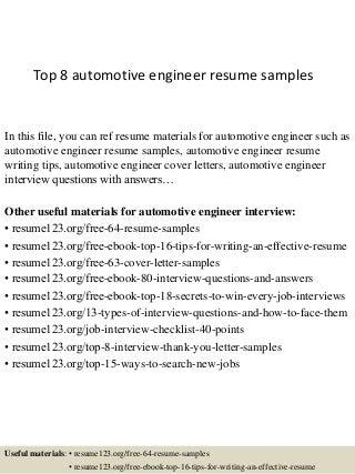 best product manager cover letter marketing executive sample copywriter resume. Resume Example. Resume CV Cover Letter