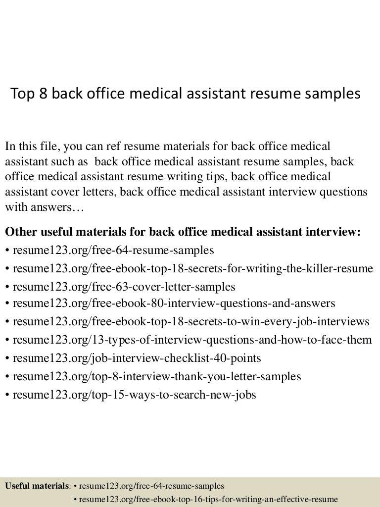 Sample Resume To Apply For Google  Google Resume Tips