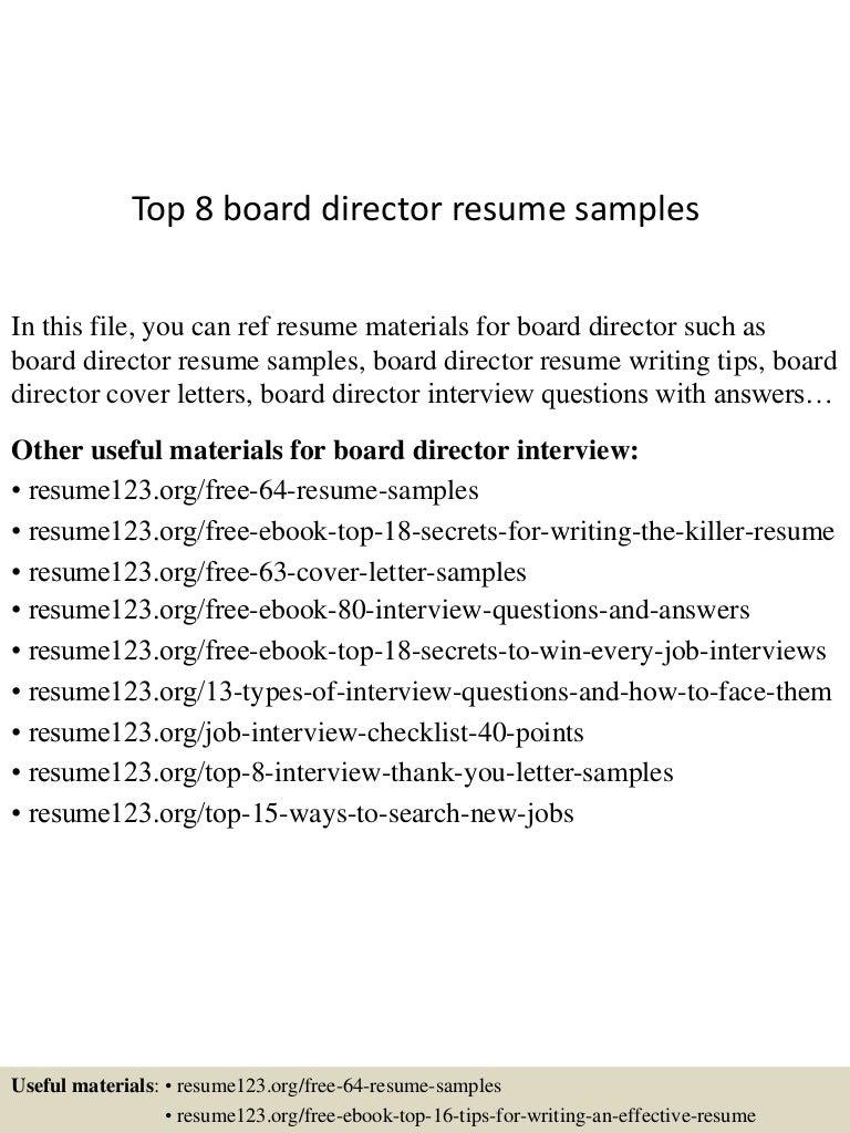 Grader Cover Letter | Resume CV Cover Letter