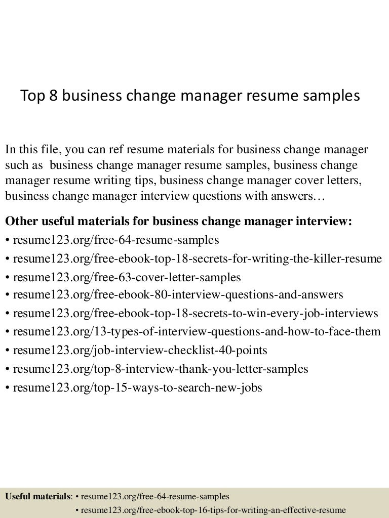 Business Travel Sales Manager Cover Letter death penalty argument ...