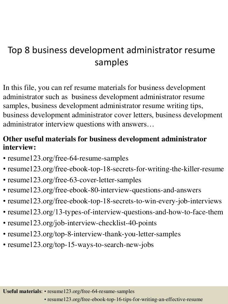 sample technical writer resume ideas microsoft office template sample technical writer resume topbusinessdevelopmentadministratorresumesamples lva app thumbnail