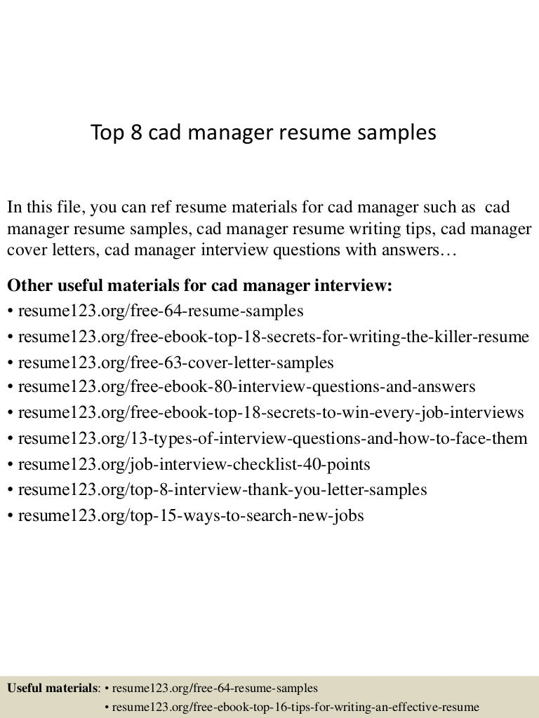 nursing school resume cover letter examples for student mainframe storage administrator cad administrator sample resume covering letter jpg - Pdms Administration Sample Resume