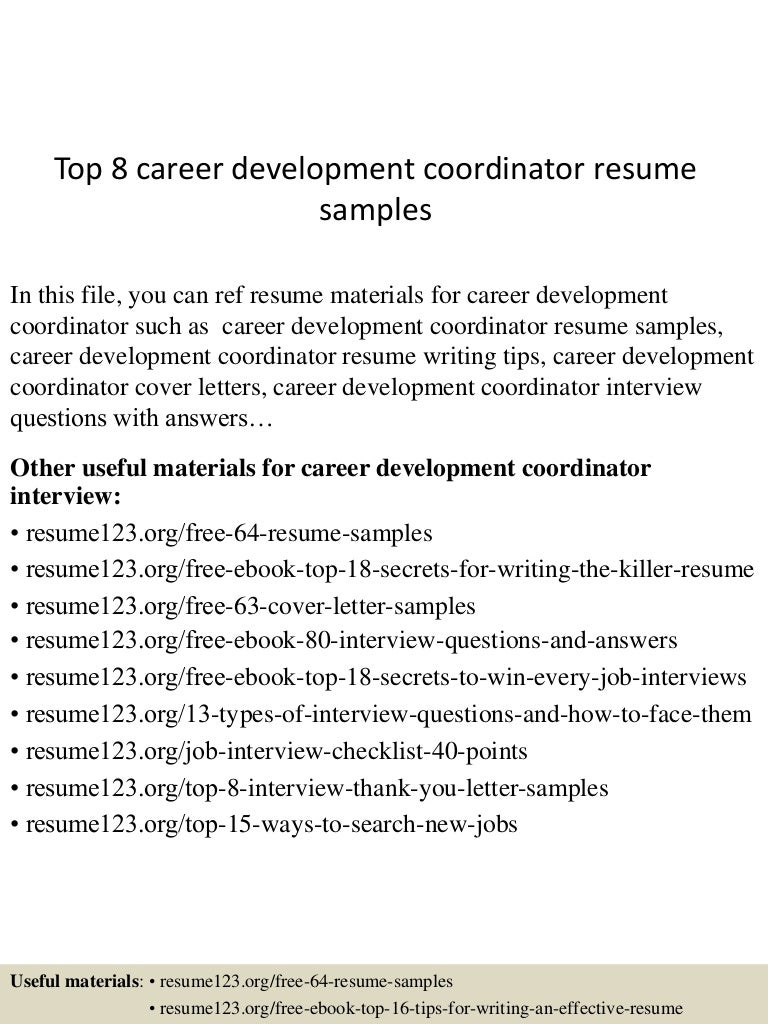 Ultrasound Field Service Engineer Cover Letter credit research ...