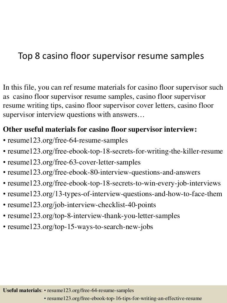 Lead Teller Job Resume Opied Boxip Net Free Sample Resume Cover Dock Worker  Cover Letter Mvs