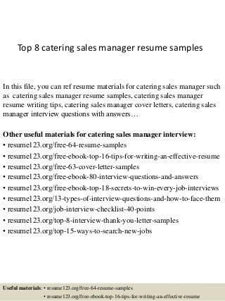Commission Based Sales Resume   Sales   Sales   Lewesmr Bright Hub     resume for retail sales associate skills