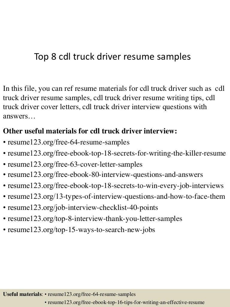 Taxi Driver Cover Letter - sarahepps.com -
