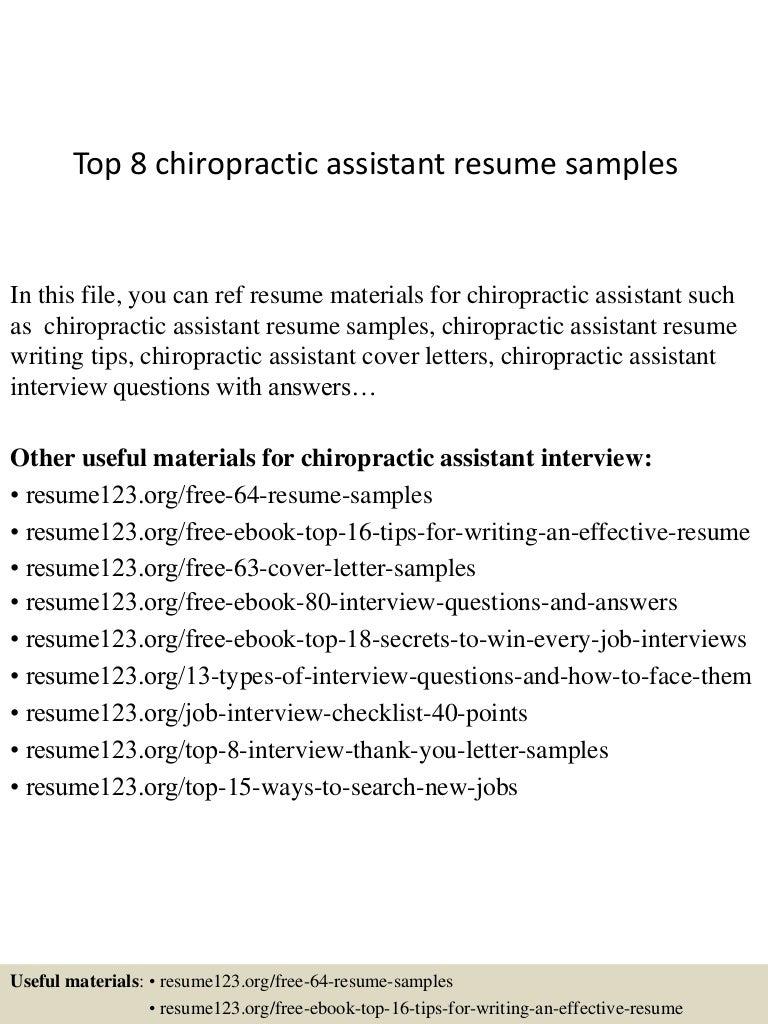 Medical Assistant Cover Letter Samples Free   http   ersume com     Receptionist Cover Letter Sample Resume Genius Receptionist Cover Letter  Sample Resume Genius