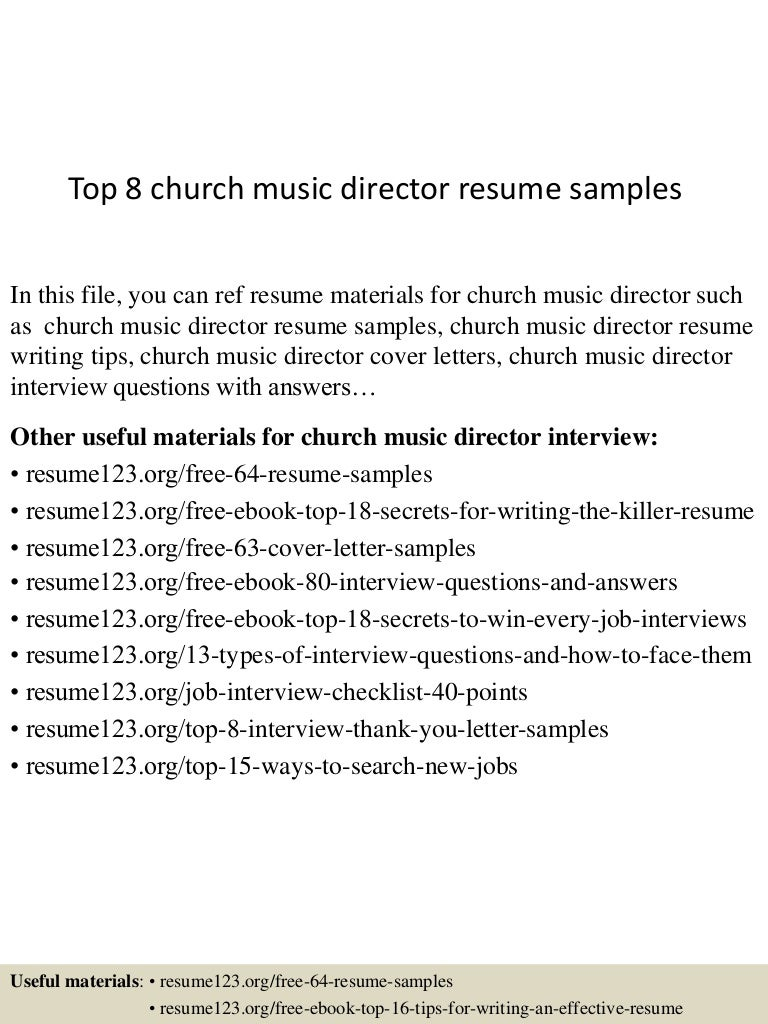 resume template musical resume template cv professional musician resume sample sample teacher resumes sample research resume
