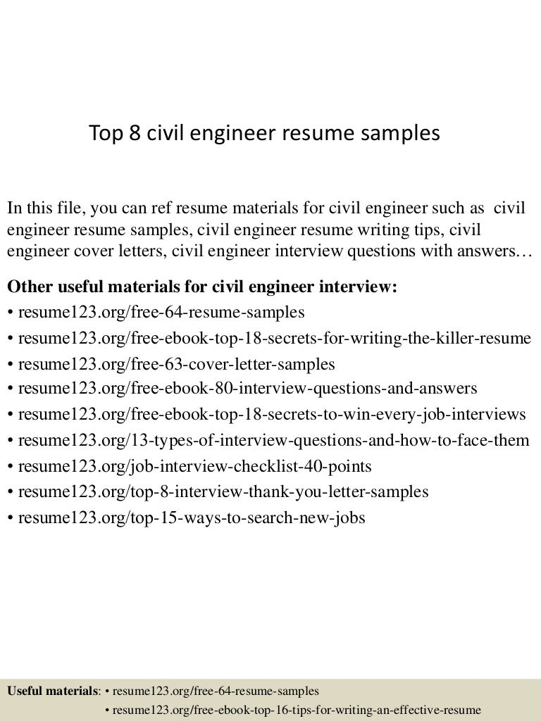 Examples Civil Engineering Resume Objective Software Engineer Industrial  Painter Resume Examples Software Engineer Resume Sample