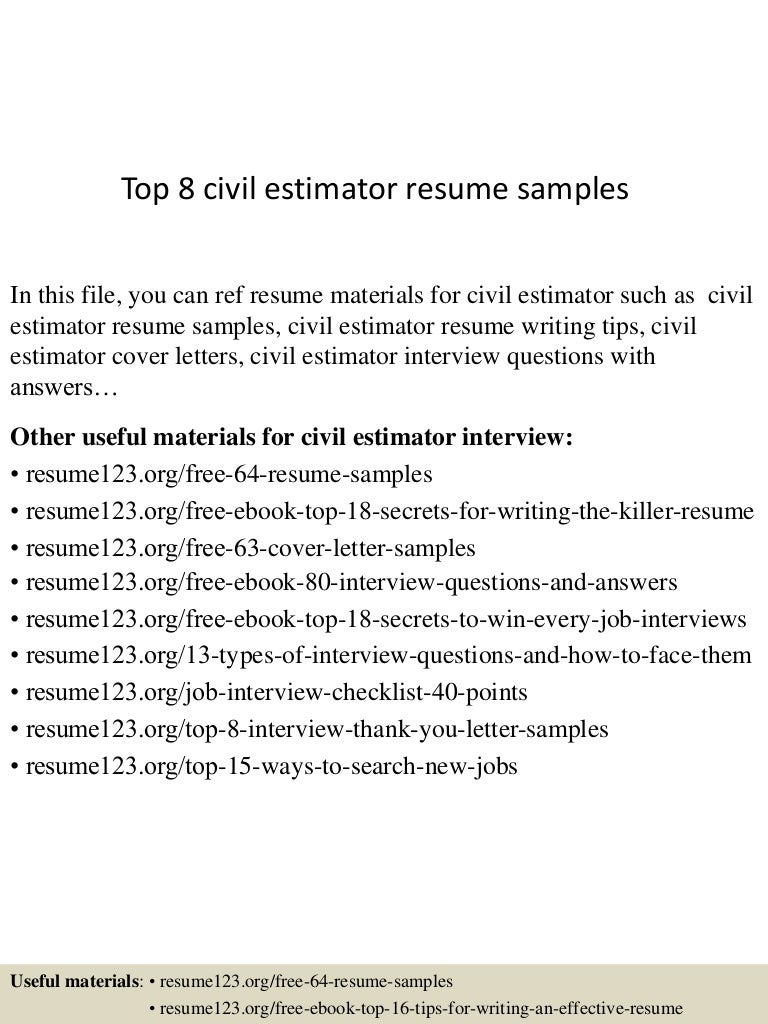 construction estimator resume sample laser nurse sample resume construction estimator resume sample construction estimator resume sample