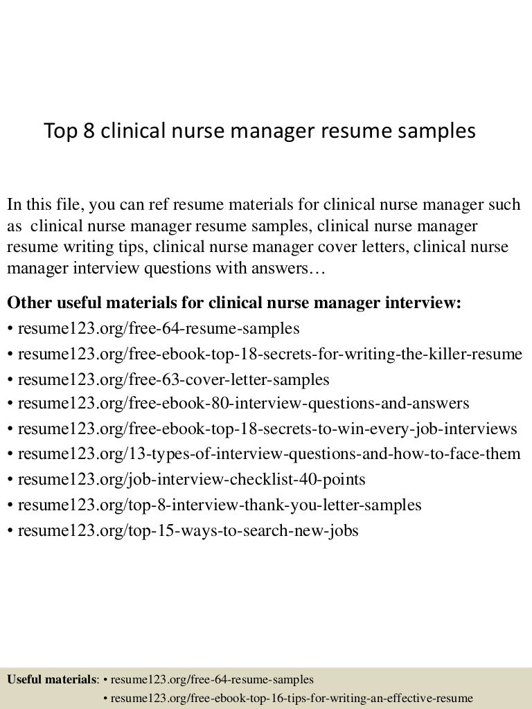 nurse case manager resume objective  vosvetenet also sales management resume examples s representative resume fmcg s