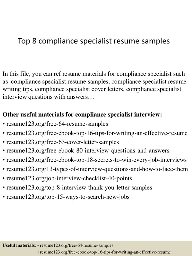 certification letter sample for proof billing census clerk sample resume proposal letter for sponsorship environmental compliance specialist sample resume - Asq Certified Quality Engineer Sample Resume
