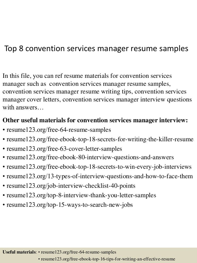 A Better Resume Service Naperville. Resume For Job Interview .