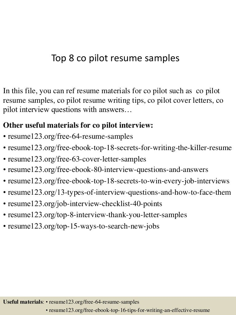 pump service engineer resume mechanical engineering resume samples slideshare mechanical engineering resume samples slideshare · biomedical engineering cover letter template scribd