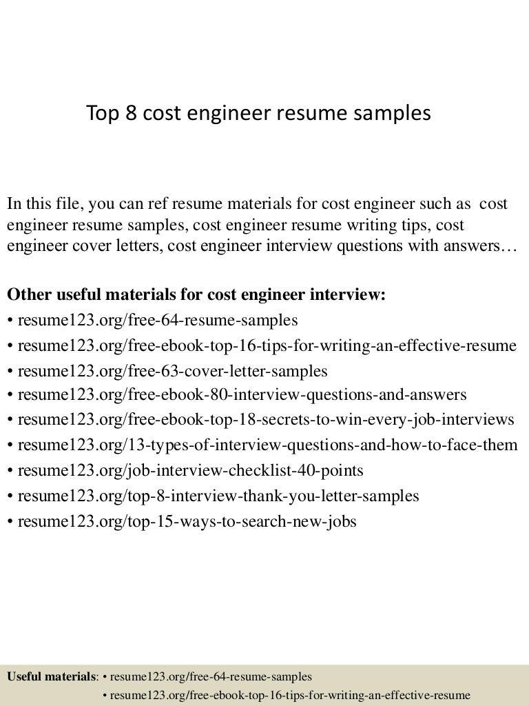 example engineer resume engineer resume template marissa tag example engineer resume topcostengineerresumesamples conversion gate thumbnail