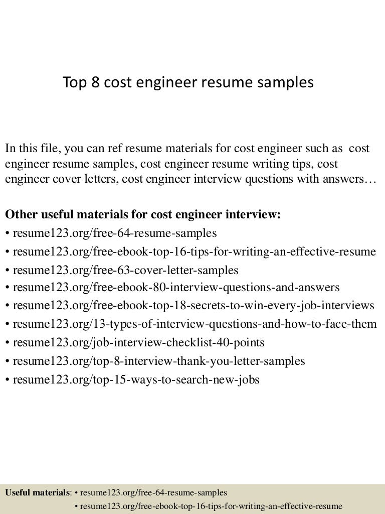 topcostengineerresumesamples conversion gate thumbnail jpg cb