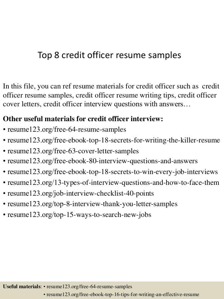 credit analyst resume best sample examples sample resume credit analyst resume best sample examples topcreditofficerresumesamples conversion gate thumbnail