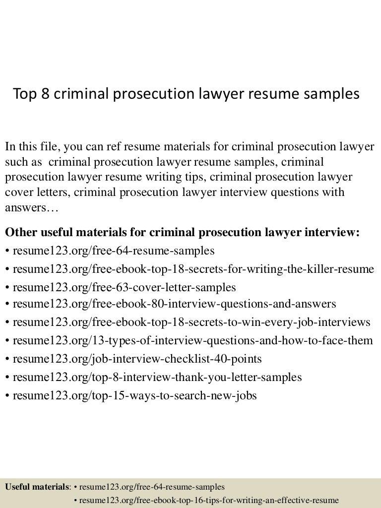 Resume Criminal Justice Dravit Si  Criminal Justice Resume Samples