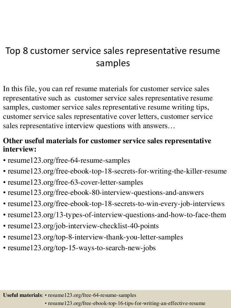 pharmaceutical sales representative resume objective veterinary lewesmr rufoot resumes esay and templates sales representative resume templates